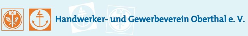 Handwerker und Gewerbeverein Oberthal e.V.
